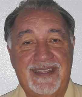 Luciano Prats